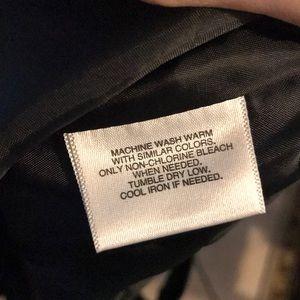 Apostrophe Jackets & Coats - Brand new black blazer size 8